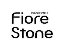 Fiore Stone フィオレストーン