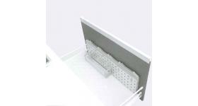 システムパネル包丁差し SPH-900/750