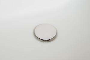 フランジレス対応(樹脂製専用排水栓)