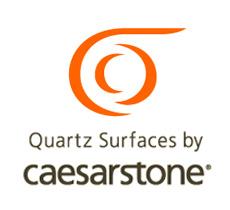 cesarstone シーザーストーン