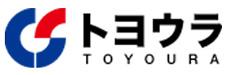 TOYOURA トヨウラ
