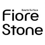 Fiore Ston フィオレストーン
