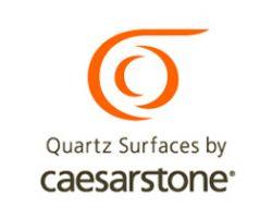 シーザーストーン cesarstone
