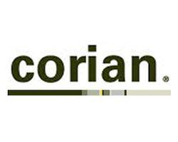 コーリアン CORIAN