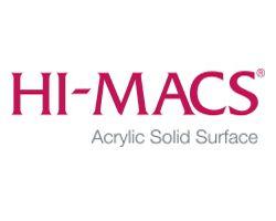 ハイマックス HI MACS