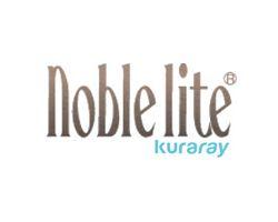 ノーブルライト noblelite
