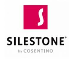 サイルストーン SILESTONE