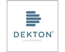 DEKTON・デクトン