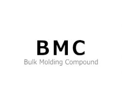 BMC人工大理石ワークトップ