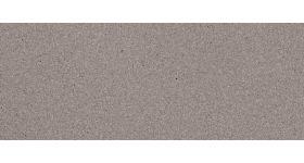 シーザーストーン 4003 スリークコンクリートマット