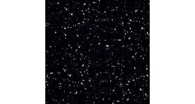 ハイマックス SELECT2 ブラックバードG-047