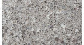 アルピナ・ホワイト alpina-white