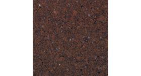 フィオレストーン グレインコレクションGN03 レディッシュブラウン