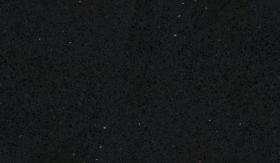 ステラ・ネグロ negro-stellar