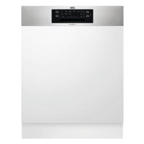 FEE93810PM AEG ビルトイン食器洗い機 幅60cmモデル