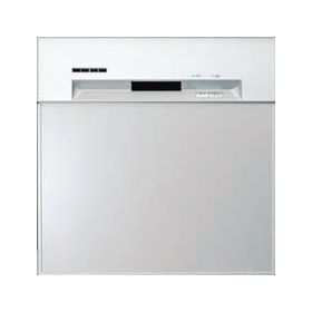 Ekitchen ビルトイン食器洗い乾燥機 幅45㎝ SEW-S450Aシリーズ