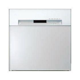 Ekitchen ビルトイン食器洗い乾燥機 幅45㎝ SEW-SE450A(S)
