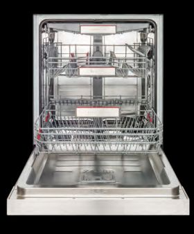 SMI69N75JP BOSCH ビルトイン食器洗い機 幅60cmモ