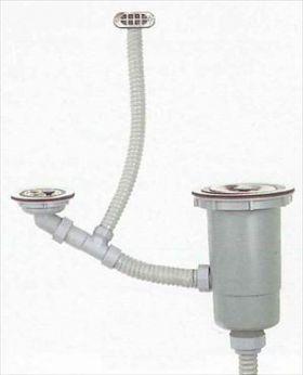 深型排水部品W-OA