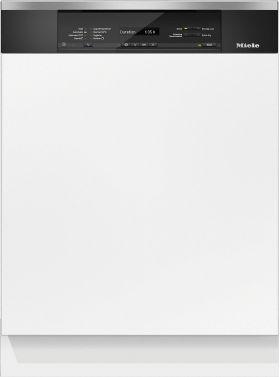 G 6824 SCi JP Miele 食器洗い機 (ドア材取付専用タイプ)